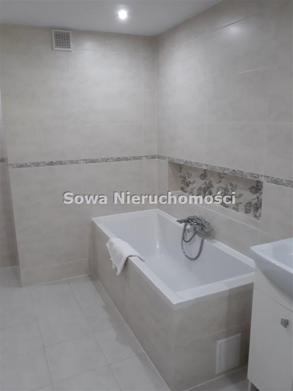 Dom na sprzedaż Jelenia Góra, Centrum  250m2 Foto 11