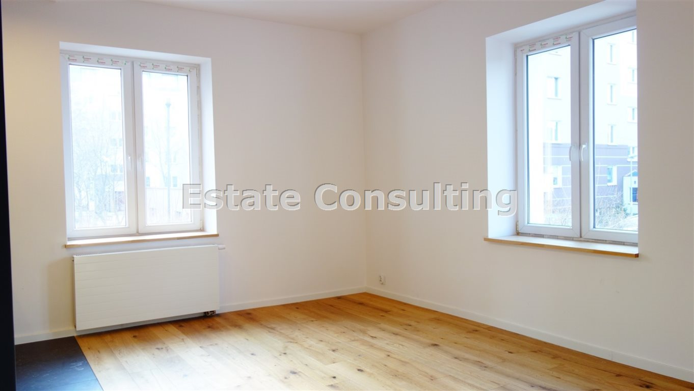 Mieszkanie trzypokojowe na sprzedaż Białystok, Bojary  59m2 Foto 3