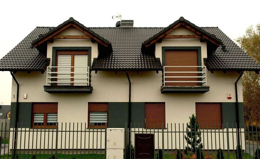 Dom na sprzedaż Szczytniki  109m2 Foto 7