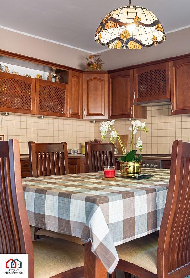 Dom na sprzedaż Gdynia, Leszczynki, Stoigniewa  191m2 Foto 12