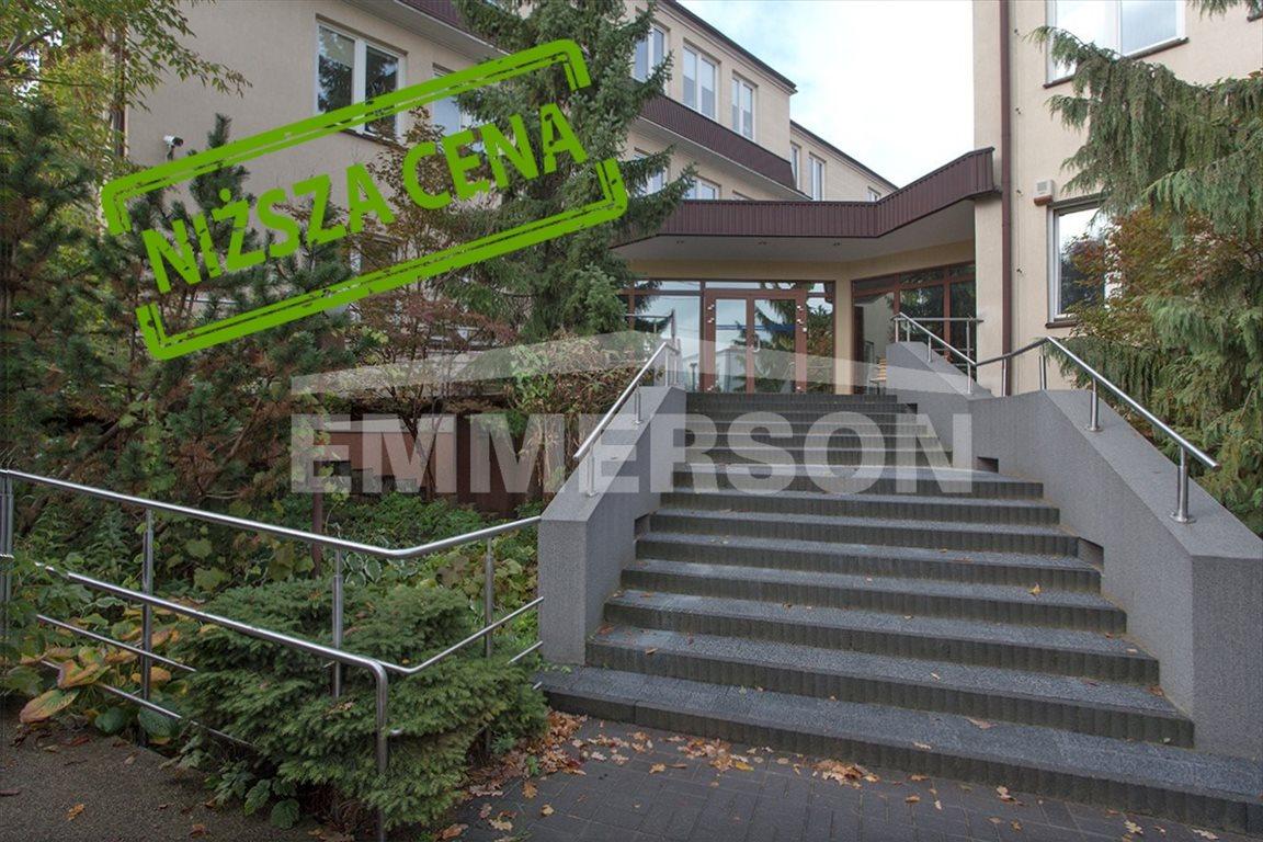 Lokal użytkowy na wynajem Warszawa, Ursynów Pyry, Puławska  380m2 Foto 4