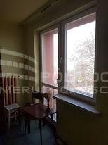 Mieszkanie dwupokojowe na sprzedaż Końskie, Lipowa  37m2 Foto 6