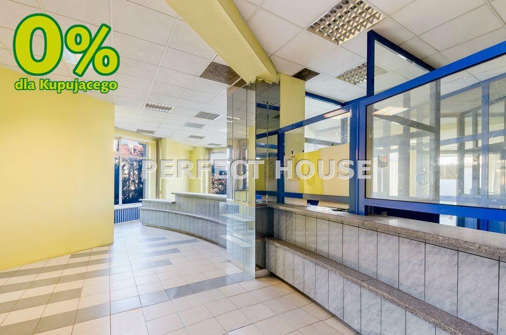 Lokal użytkowy na sprzedaż Oświęcim, Kilińskiego  3518m2 Foto 10