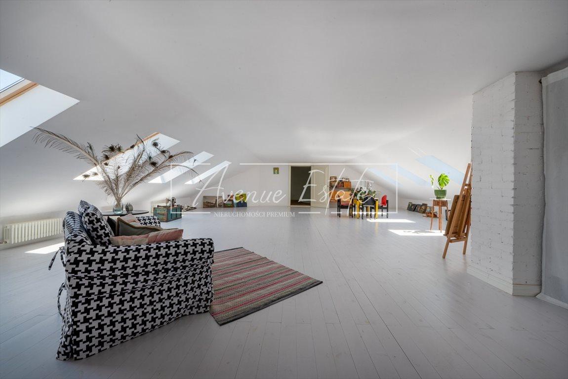 Dom na sprzedaż Konstancin-Jeziorna  600m2 Foto 12