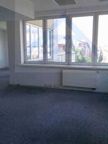 Lokal użytkowy na sprzedaż Warszawa, Ursynów  5645m2 Foto 2