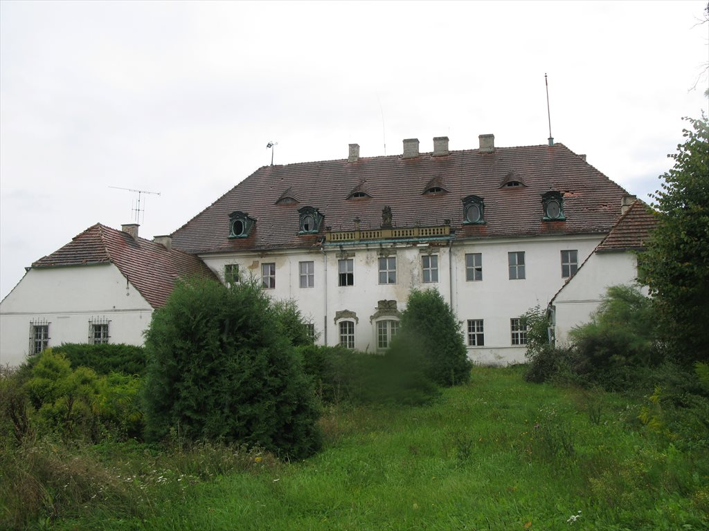 Dom na sprzedaż Biecz  1385m2 Foto 2