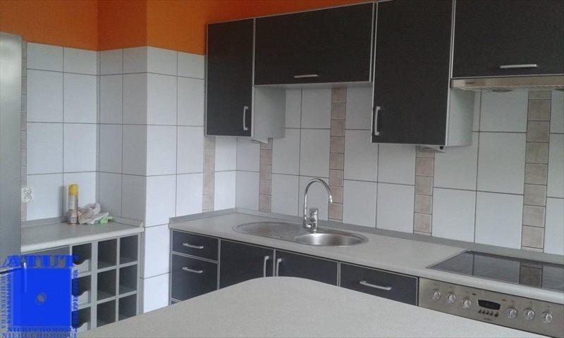 Mieszkanie dwupokojowe na sprzedaż Gliwice, Szobiszowice  52m2 Foto 2