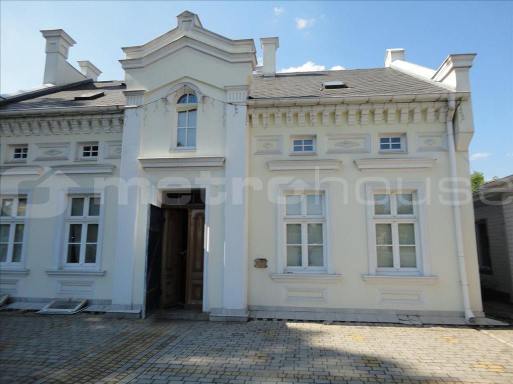 Dom na wynajem Sulechów, Sulechów  226m2 Foto 1