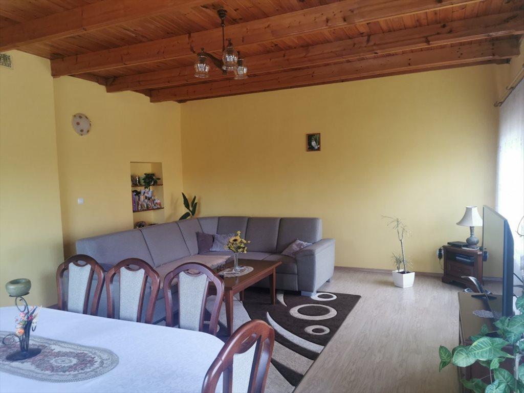 Dom na sprzedaż Kopice  102m2 Foto 6