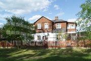Dom na sprzedaż Czarniecka Góra  230m2 Foto 3