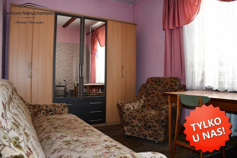 Dom na sprzedaż Chojnice, Mestwina  160m2 Foto 10