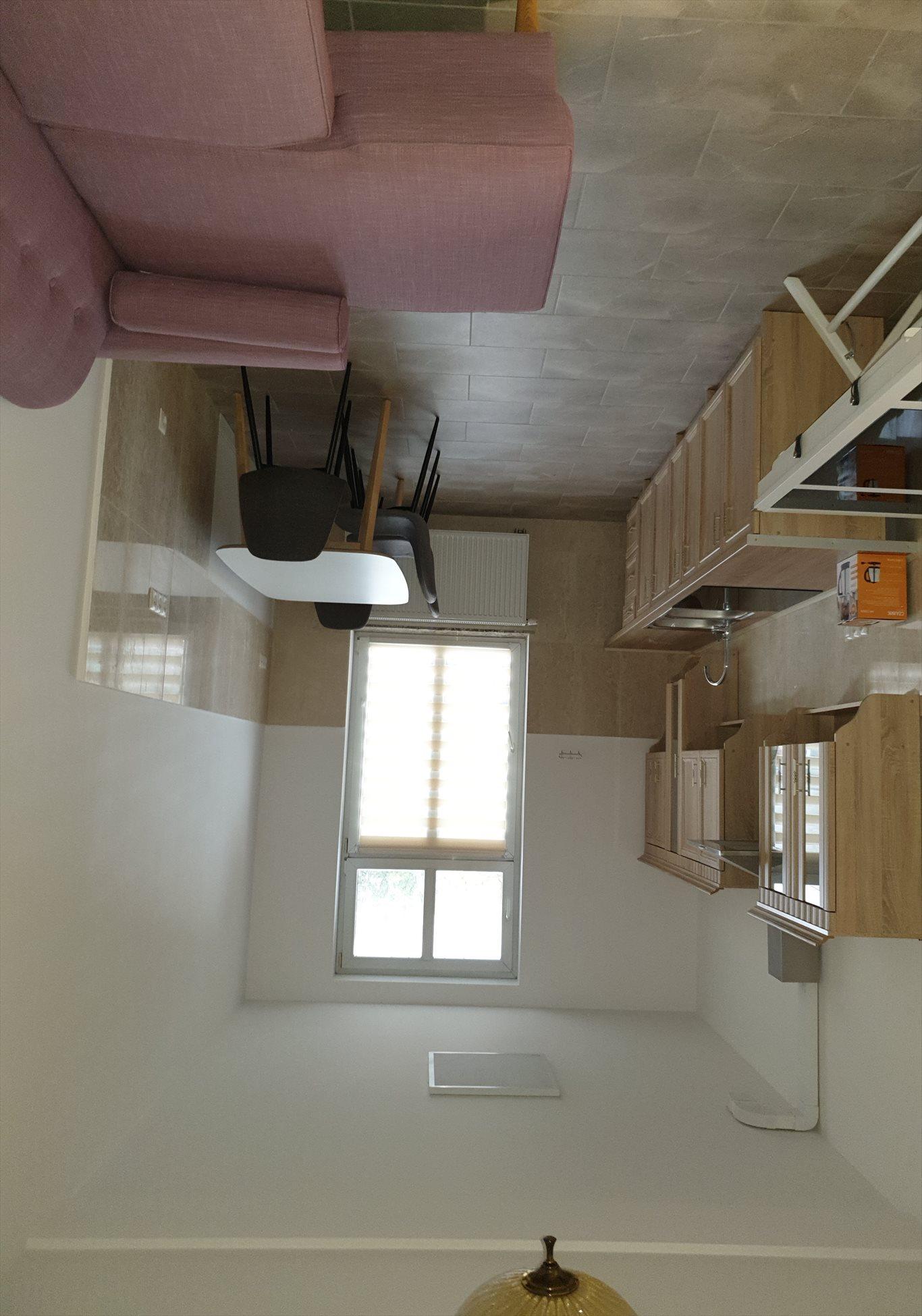 Mieszkanie dwupokojowe na wynajem Gniezno, Wyszyńskiego  62m2 Foto 8
