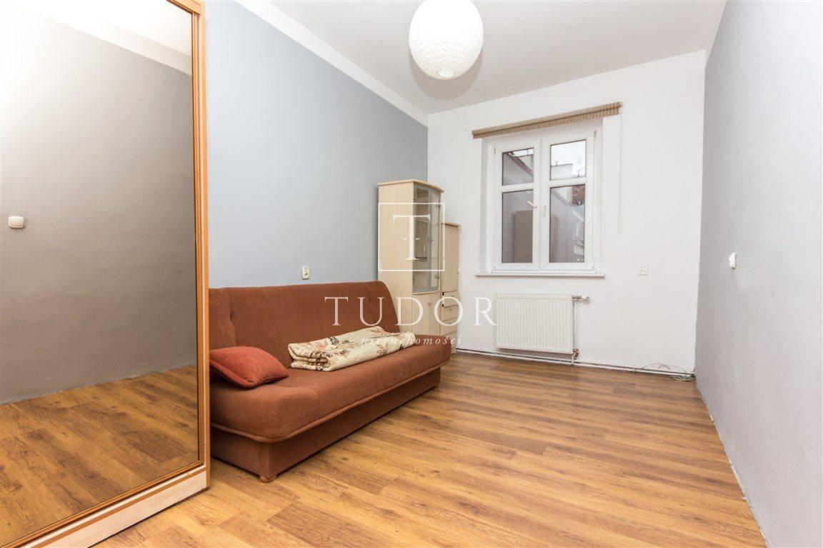 Mieszkanie trzypokojowe na sprzedaż Szczecin, Śródmieście  71m2 Foto 8