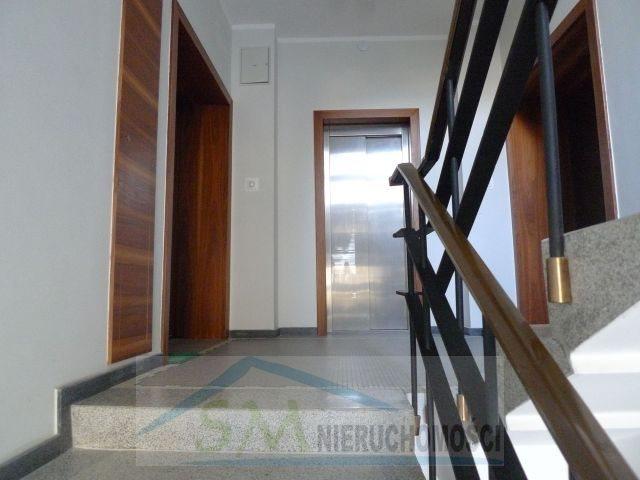 Mieszkanie czteropokojowe  na sprzedaż Warszawa, Śródmieście, DOM BEZ KANTÓW - Krakowskie Przedmieście  116m2 Foto 8