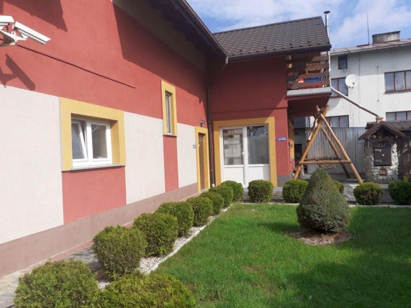 Dom na sprzedaż Zebrzydowice  500m2 Foto 6