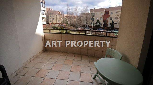 Mieszkanie trzypokojowe na wynajem Katowice, Brynów, Ptasie  72m2 Foto 6