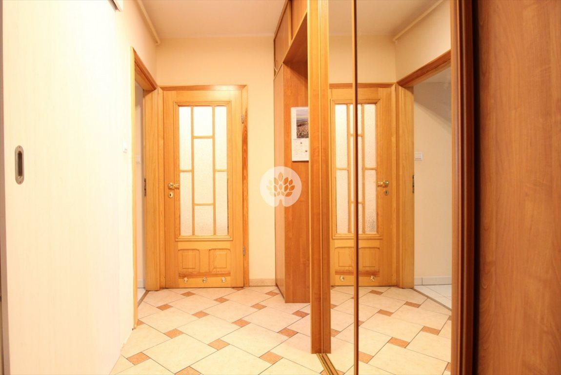Mieszkanie dwupokojowe na sprzedaż Bydgoszcz, Górzyskowo, Juliana Fałata  50m2 Foto 4