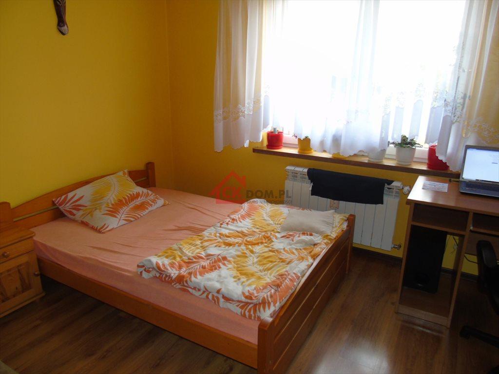Dom na sprzedaż Tokarnia  100m2 Foto 13