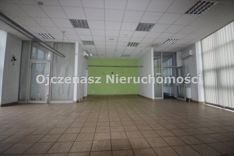 Lokal użytkowy na sprzedaż Bydgoszcz, Szwederowo  360m2 Foto 1