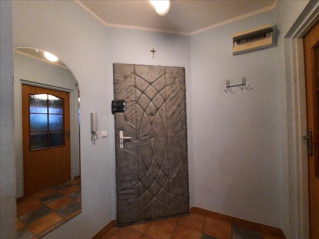 Mieszkanie dwupokojowe na sprzedaż Gliwice, Łabędy, Zygmuntowska  50m2 Foto 9