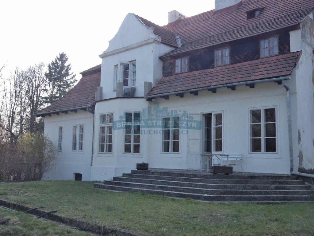 Dom na sprzedaż Mogielnica  684m2 Foto 7