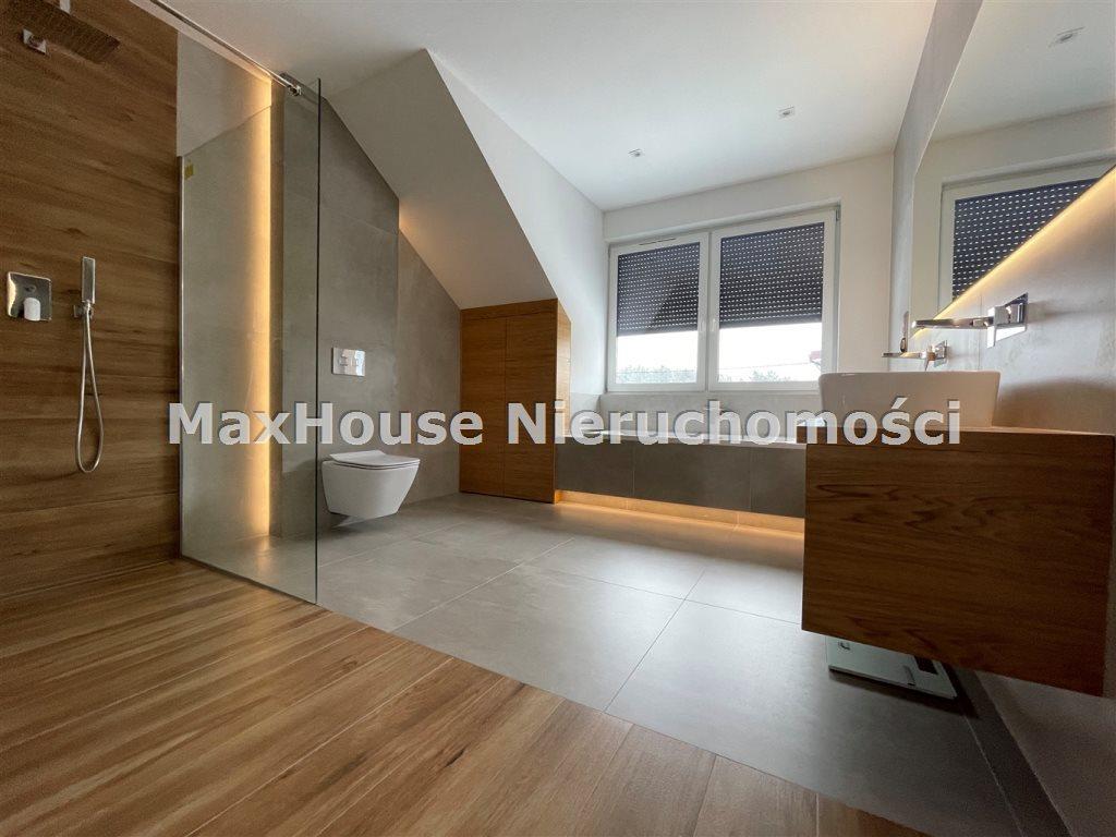 Dom na wynajem Katowice, Zarzecze  159m2 Foto 5