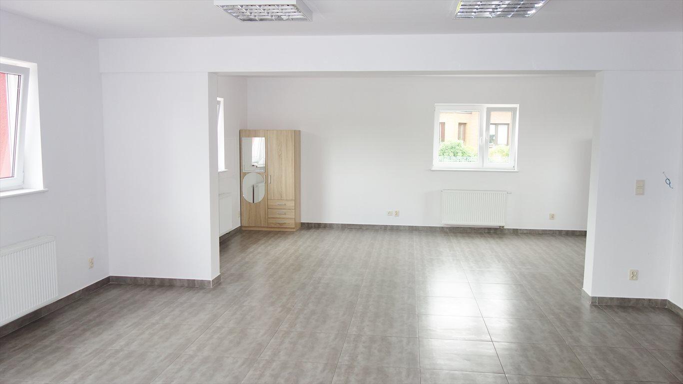 Dom na wynajem Dąbrowa  260m2 Foto 6