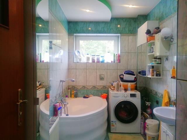 Dom na sprzedaż Leśna Woda  440m2 Foto 8