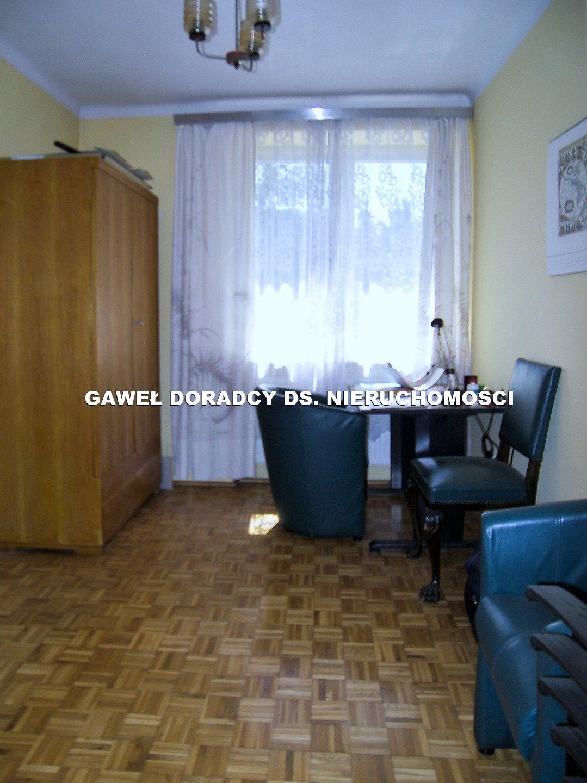 Dom na sprzedaż Warszawa, Rembertów, Chełmżyńska  190m2 Foto 10