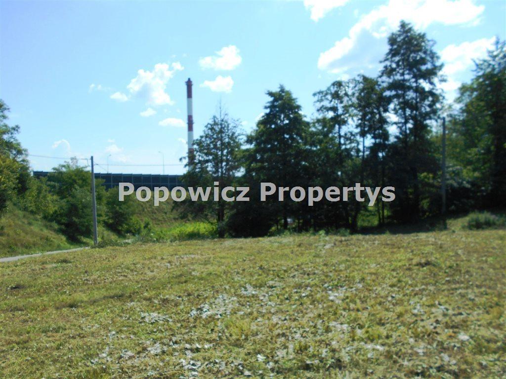 Działka budowlana na sprzedaż Przemyśl, Emilii Plater  2469m2 Foto 7