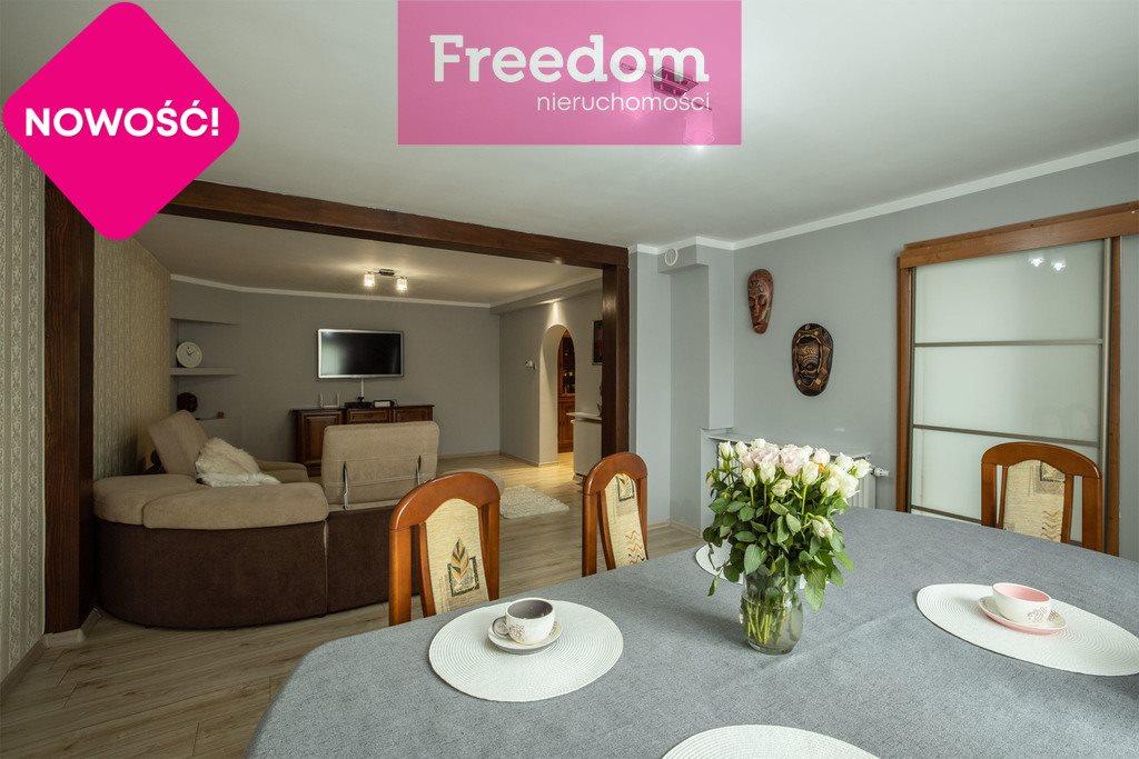 Dom na sprzedaż Skierniewice, Waryńskiego  187m2 Foto 1