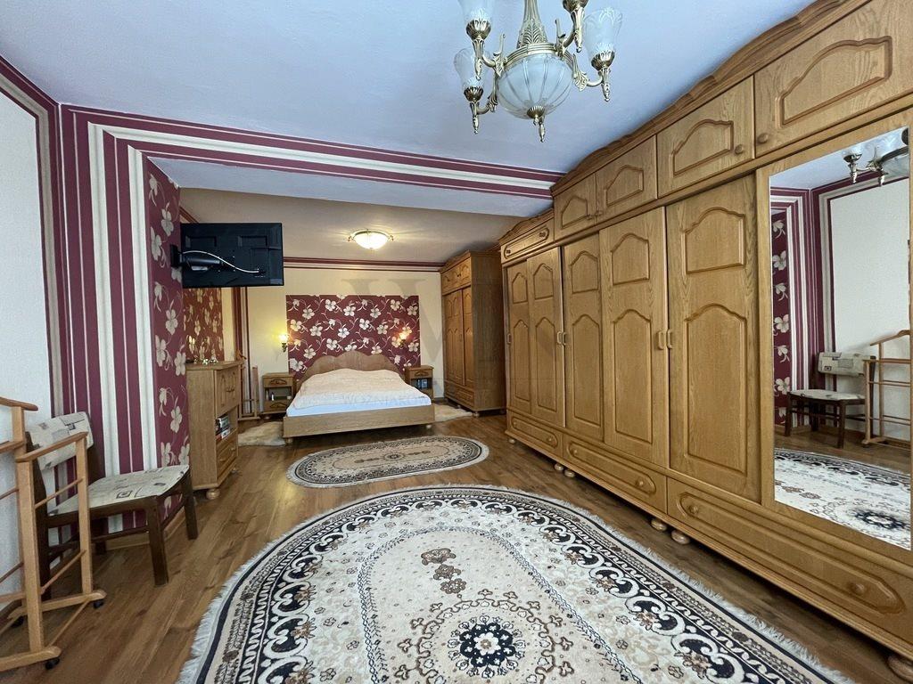 Dom na sprzedaż Częstochowa, Grabówka  355m2 Foto 4