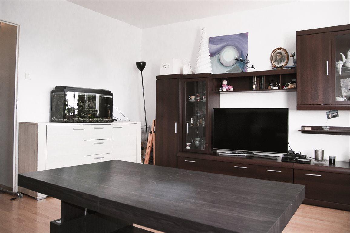 Mieszkanie dwupokojowe na sprzedaż Wrocław, Psie Pole, kamieńskiego  50m2 Foto 4