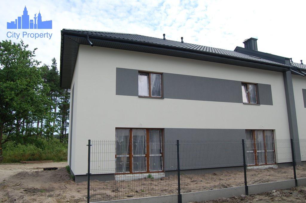 Dom na sprzedaż Kobyłka  145m2 Foto 5
