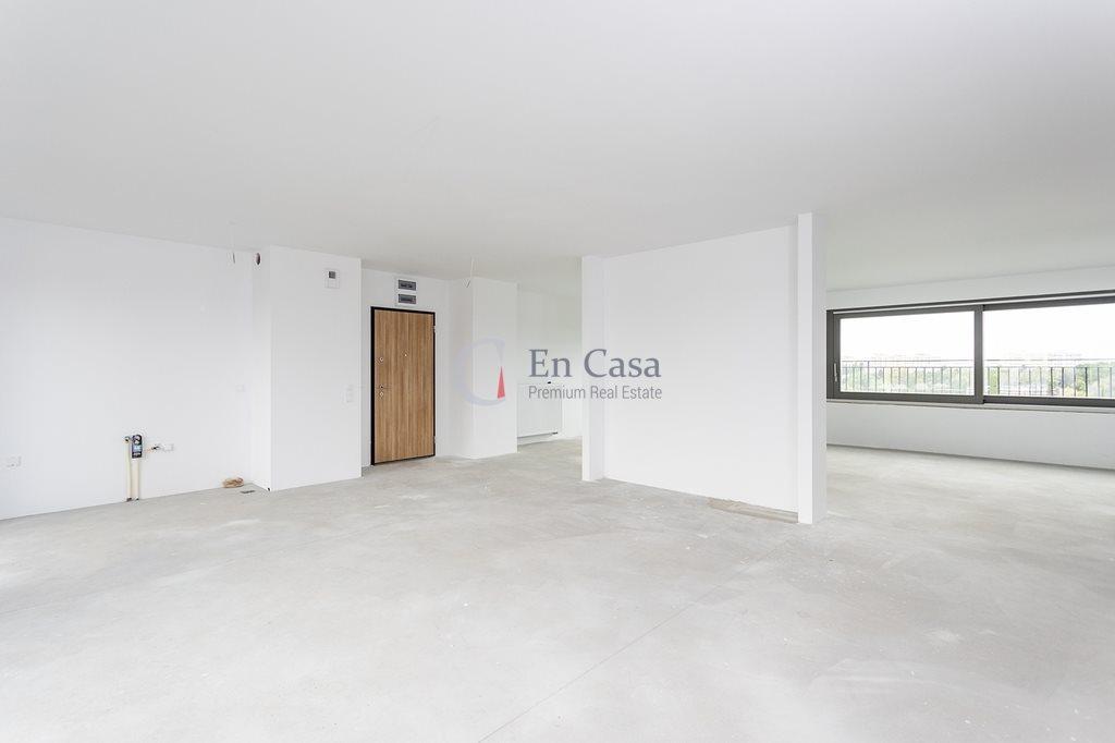 Mieszkanie na sprzedaż Warszawa, Mokotów, Wierzbno  158m2 Foto 4
