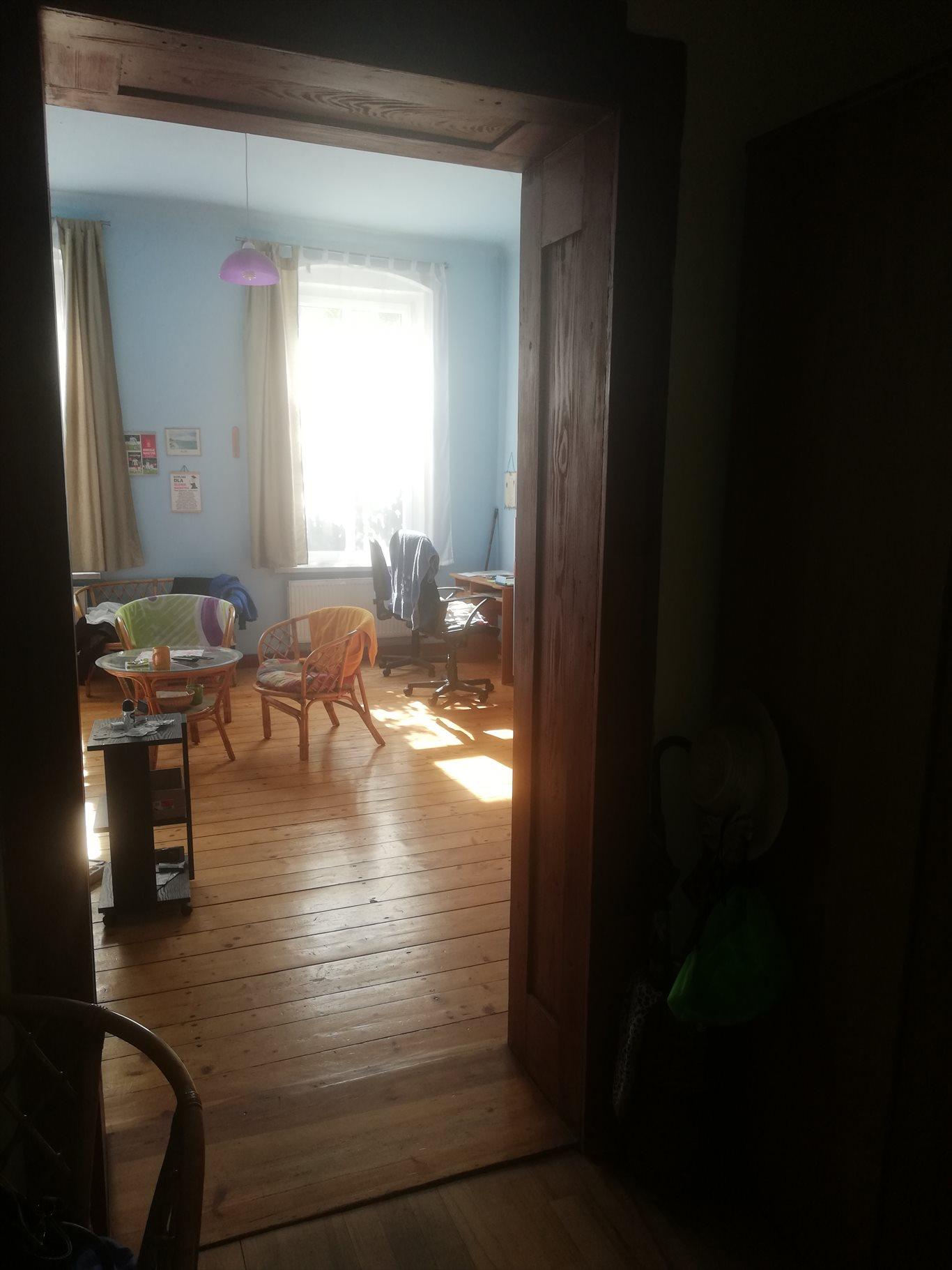Dom na sprzedaż Bytom, Śródmieście  215m2 Foto 3
