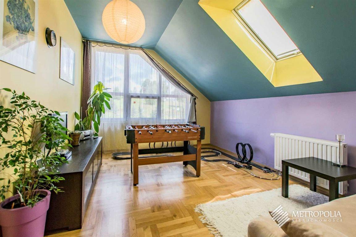 Dom na sprzedaż Cholerzyn  330m2 Foto 9