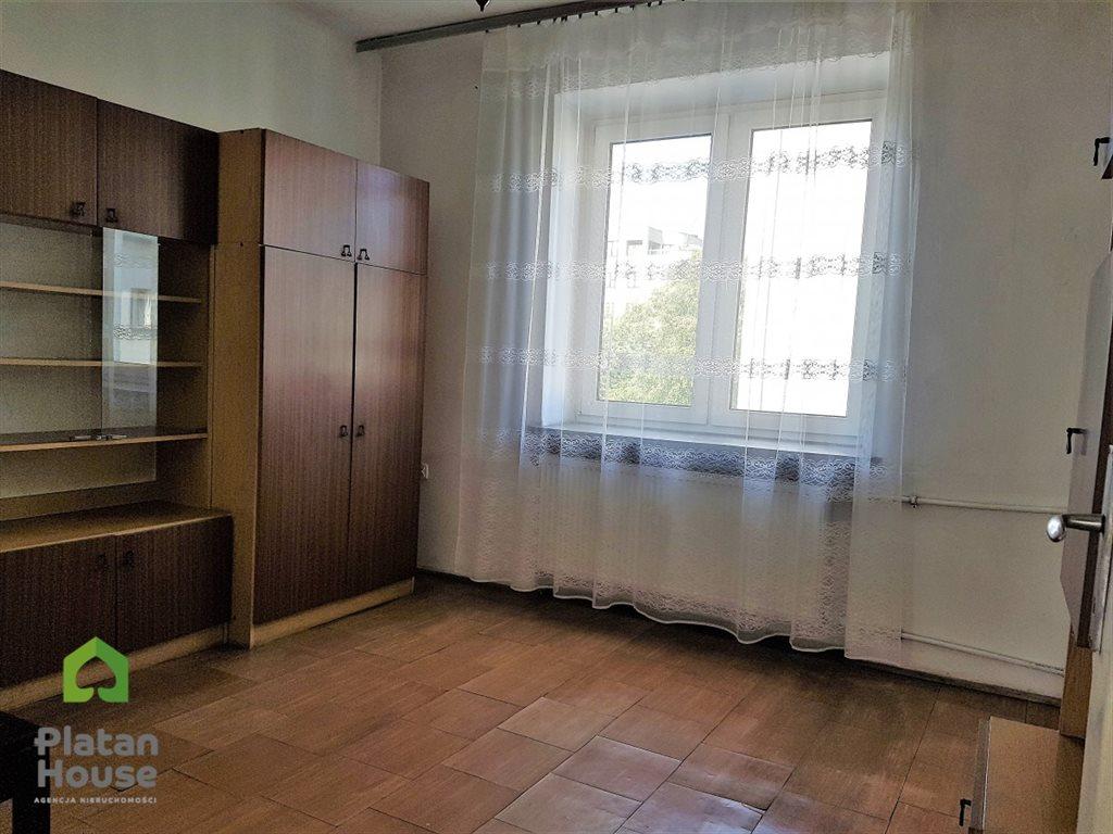 Mieszkanie dwupokojowe na sprzedaż Warszawa, Wola, Eustachego Tyszkiewicza  47m2 Foto 8