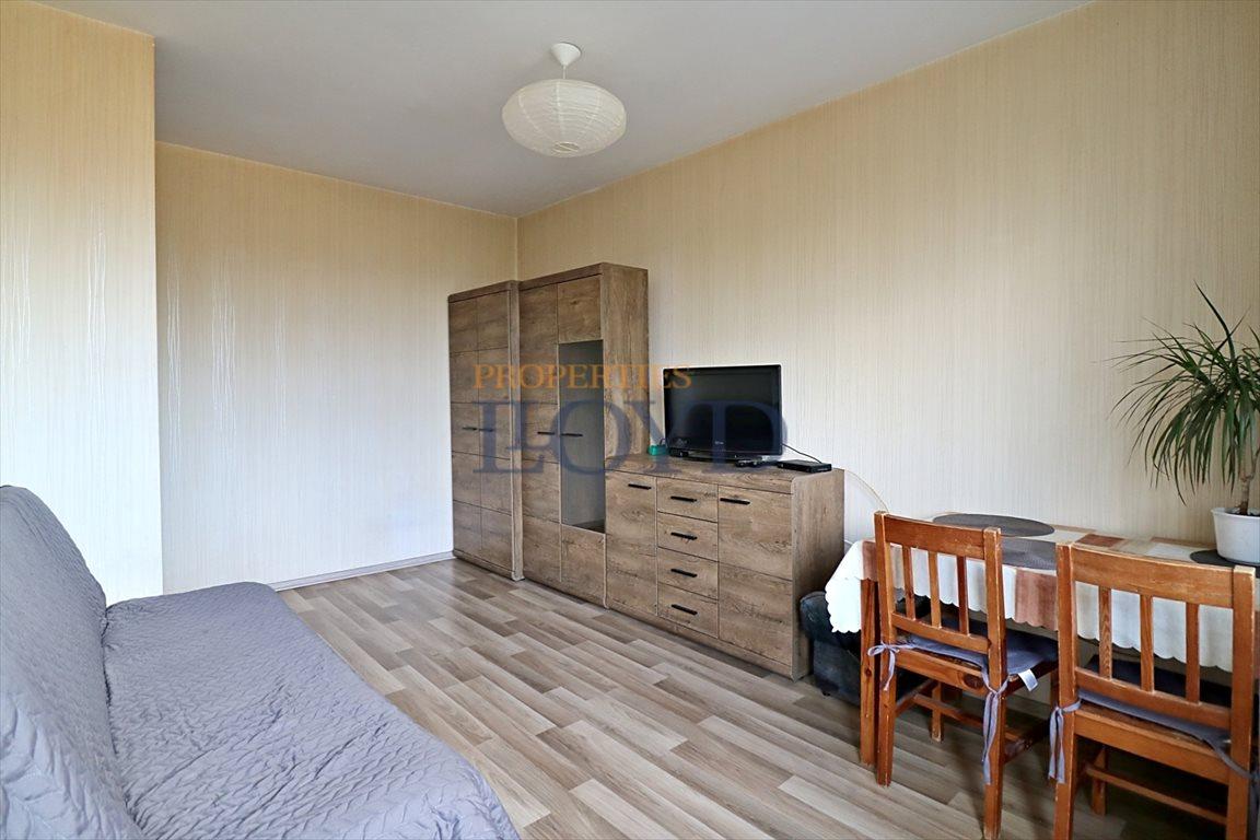 Mieszkanie dwupokojowe na sprzedaż Warszawa, Ursynów, Stefana Szolc-Rogozińskiego  31m2 Foto 3