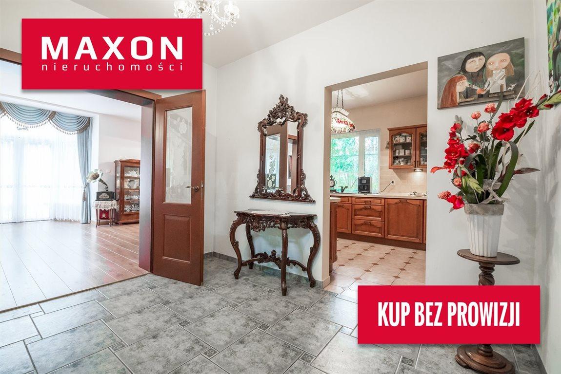 Dom na sprzedaż Bielawa, 10b  188m2 Foto 1