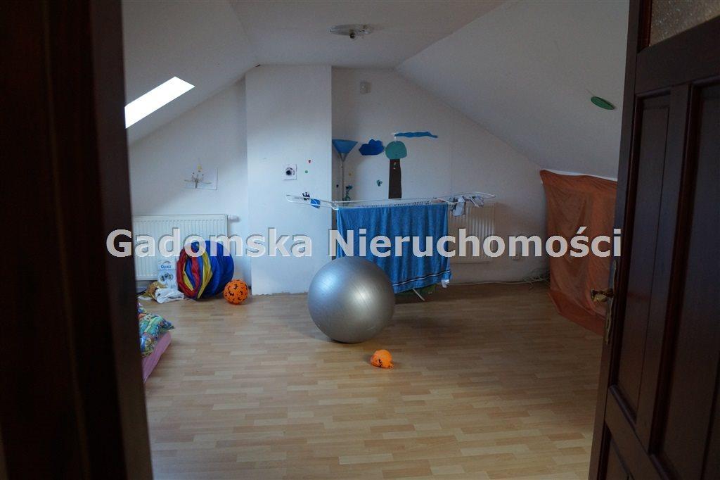Dom na sprzedaż Warszawa, Wesoła, Stara Miłosna  220m2 Foto 9