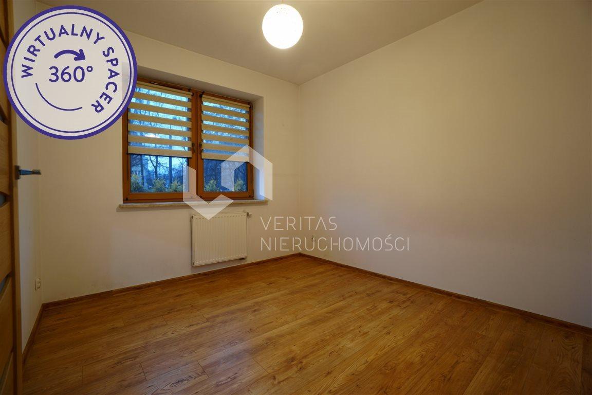 Mieszkanie trzypokojowe na sprzedaż Katowice, Dolina Trzech Stawów, Paderewskiego  69m2 Foto 6