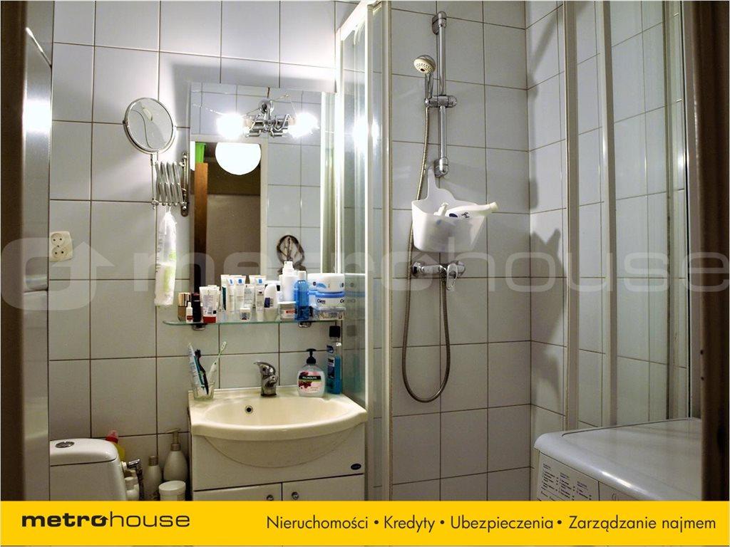 Mieszkanie dwupokojowe na sprzedaż Jelenia Góra, Jelenia Góra, Noskowskiego  53m2 Foto 8
