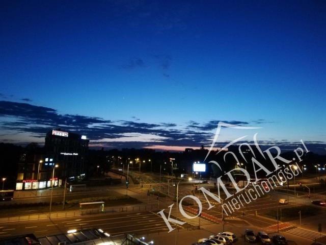 Mieszkanie trzypokojowe na sprzedaż Warszawa, Mokotów, Górny Mokotów, Odyńca  75m2 Foto 13