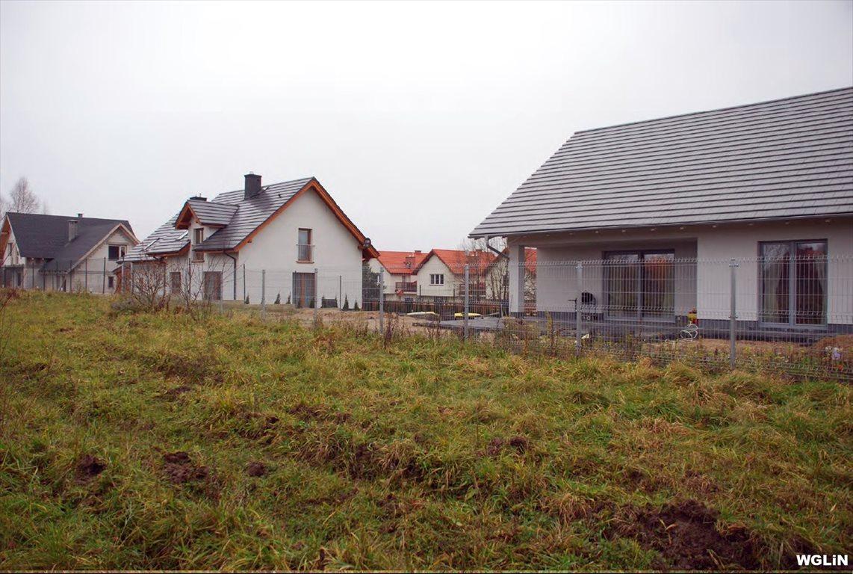 Działka inwestycyjna na sprzedaż Olsztyn, Gutkowo, ul. Kresowa  34240m2 Foto 6