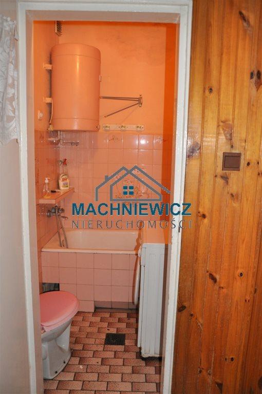 Dom na sprzedaż Stryków  100m2 Foto 7