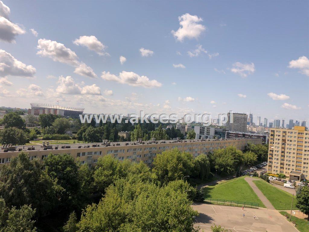 Mieszkanie trzypokojowe na sprzedaż Warszawa, Praga-Północ, Szmulowizna, Tadeusza Korsaka  57m2 Foto 1