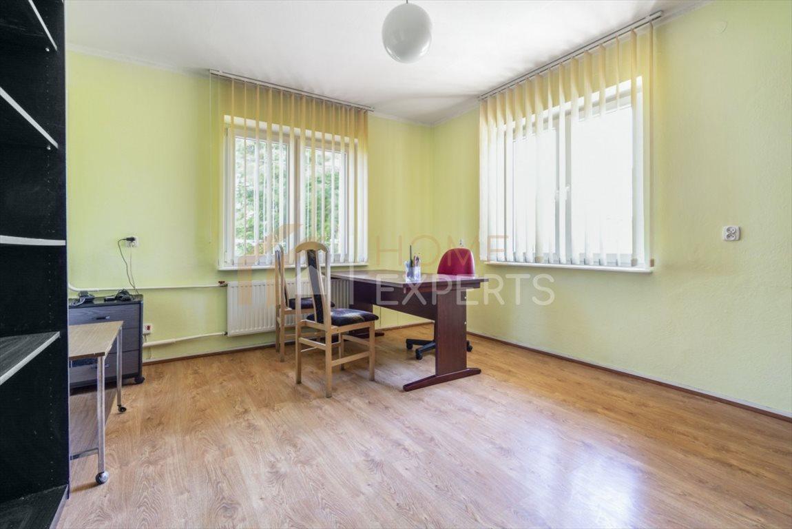 Dom na wynajem Rotmanka, Gerberowa  330m2 Foto 7
