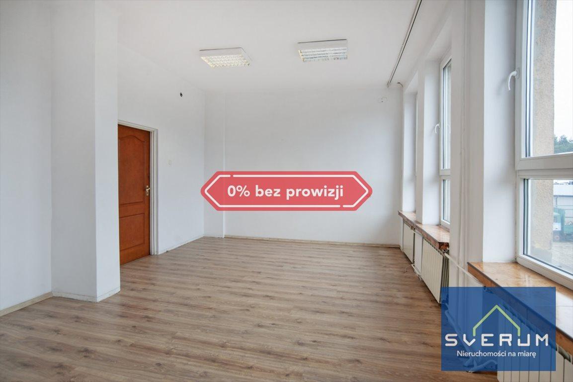 Lokal użytkowy na wynajem Częstochowa, Zawodzie  25m2 Foto 1