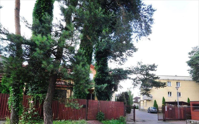 Mieszkanie dwupokojowe na sprzedaż Legionowo, suwalna  59m2 Foto 12